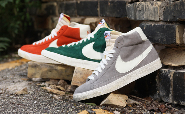 https://lastikpabuc.files.wordpress.com/2012/01/nike-blazer-vintage-pack-1.jpg